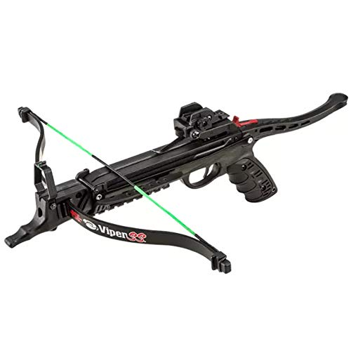 PSE Viper SS Crossbow