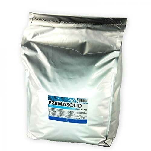 Natusat EzEmSolid + Zink/Vitamin C 4500 g