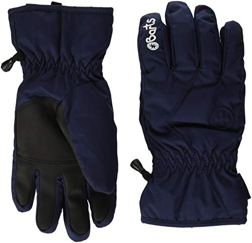 Barts Kids Handschuhe, Blau (Blau), 7 (DA 12 Jhare IN SU)