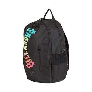 41a1YqNF 4L. SS300  - BILLABONG Command Lite Backpack Mochilas para Hombre