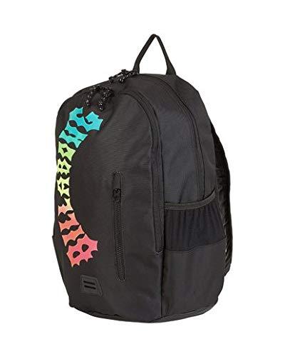 41a1YqNF 4L - BILLABONG Command Lite Backpack Mochilas para Hombre