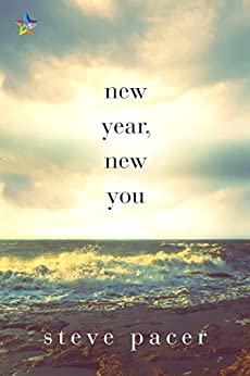 New Year, New You by [Steve Pacer]