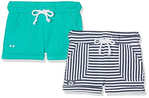 Twins - Linus, Costume pannolino Unisex - Bimbi 0-24