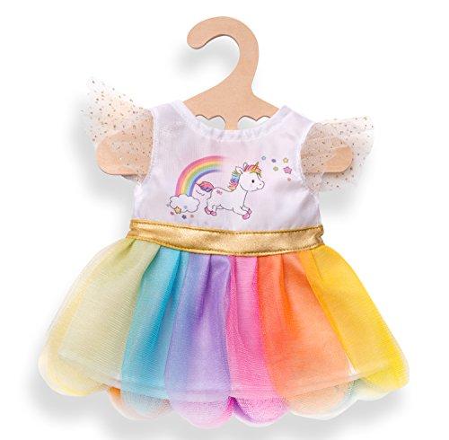 Heless -   2850 - Kleid für
