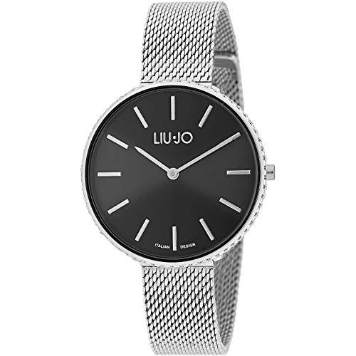 Reloj Liu Jo Mujer TLJ1412
