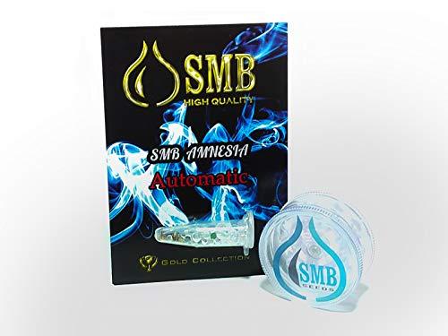 Original Smb-Kaly-Mist 3 Fem