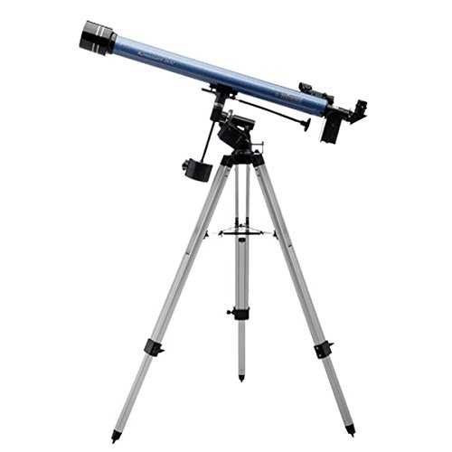 KONUS#1741 Konustart 900 900 mm f/15 telescopio astronomico