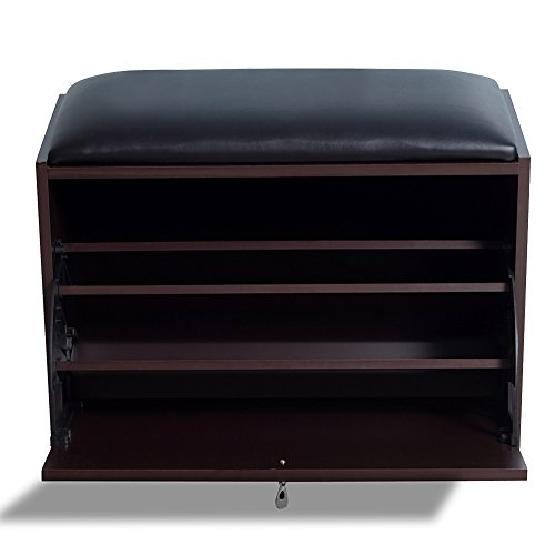 GLS-Brown-Modern-Shoe-Cabinet-Bench-Storage-Ottoman-with-Pu-Leather-Seat-for-Entryway-Living-Room-Furniture