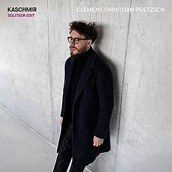 Kaschmir (Solitaer Edit)
