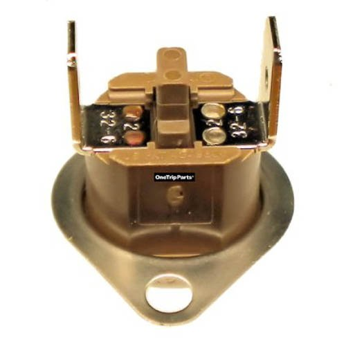 026-34027-000 - York Deluxe OEM Furnace Replacement Popular overseas L300 Switch Limit