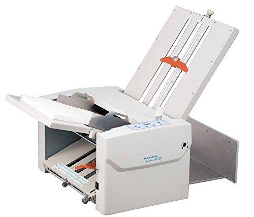 ニッポー NP200 自動紙折り機