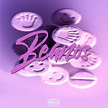Beanos