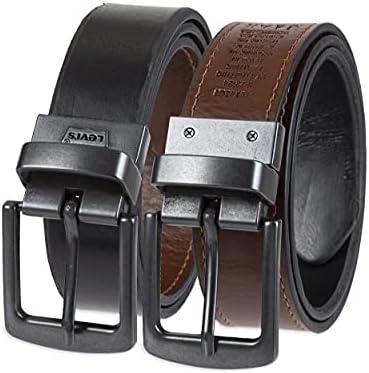 Aa belt cheap _image3
