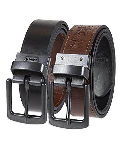La mejor comparación de Cinturones para Niño para comprar hoy. 1