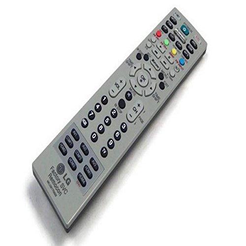 LG Fernbedienung für TV LCD LG