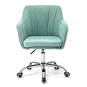 41a1nhtwvJL._SS300_ Coastal Office Chairs & Beach Office Chairs