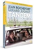 Tandem [Édition Collector Blu-Ray + DVD]