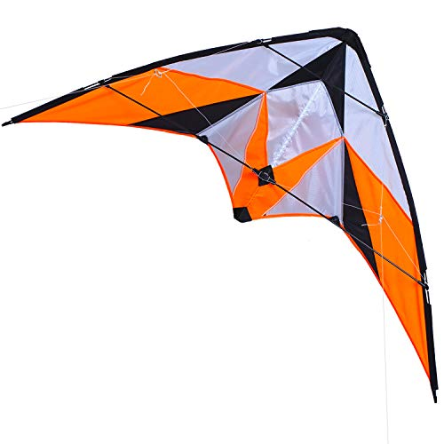 which is the best stunt kites in the world