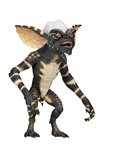 Unbekannt Gremlins - Kleine Monster - Actionfigur - Stripe Gremlin - 15 cm