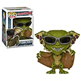 Funko Pop Movie : Gremlins - Flashing Gremlin 3.75inch Vinyl Gift for Movies Fans SuperCollection...