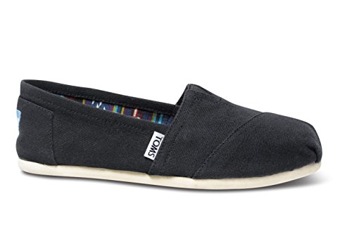Product Image of the Tom's Classic Flats