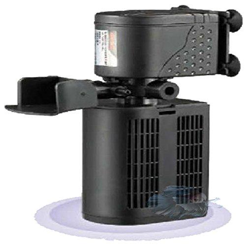 FILTRO INTERIOR PARA ACUARIO 1000 L/H