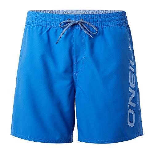 O'Neill Herren PM Cali Schwimmhose, Blau (Light Blue), M