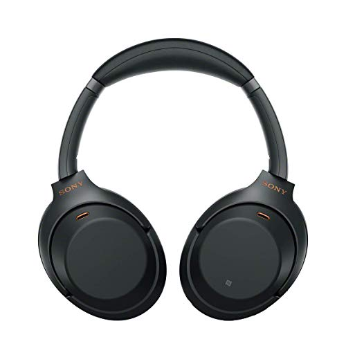 Sony WH-1000XM3 Recensione