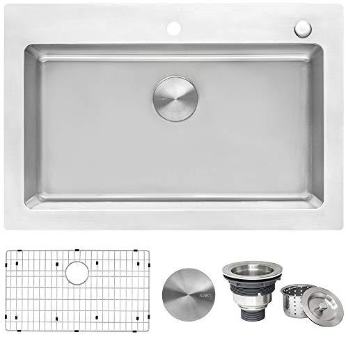 22 inch dishwasher - 4