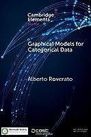 Graphical Models for Categorical Data (SemStat Elements)
