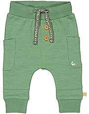 Feetje Pantalones para niño – Dinomite Número de artículo: 52201611