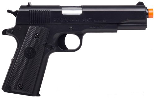 Game Face Stinger P311 Airsoft Pistol