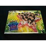 DVD AKB48 チーム8のブンブン!エイト大放送 DVD-BOX(初回生産限定版)