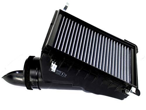 Ölfilter 3.8-L Oil Filter Jeep Wrangler JK Bj 07-11