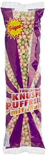 Knusper-Puffreis, 40 -er Pack (40x 42 g)