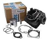 Scooter-Garage 001-3-03 Ersatz Zylinder Kit 50ccm