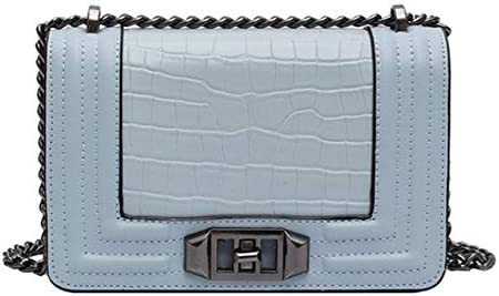 ZYSAJK Crossbody Bags excellence for Sh Over item handling ☆ Women Handbags
