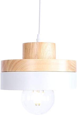Amazon.es: lamparas de cocina leroy merlin: Hogar y cocina