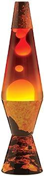 Lamp Lava 2149 14.5