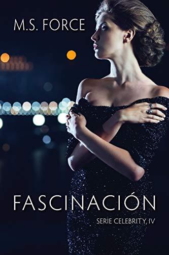 Fascinación (Serie Celebrity)