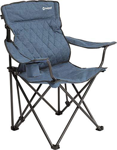 Outwell Kielder Stuhl 2020 Campingstuhl