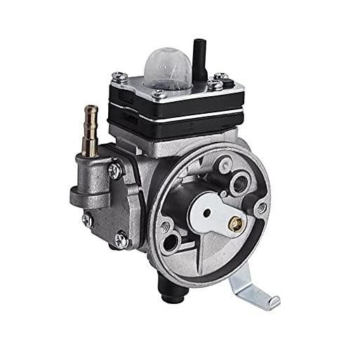 para Echo para Shindaiwa Part C350 A021002470 Carburador Carb Carburador