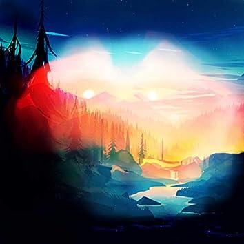 SunsetLullaby