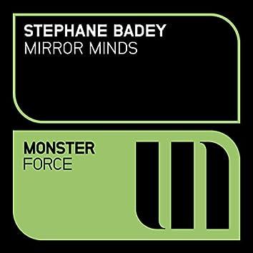 Mirror Minds