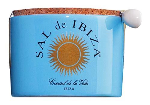 Sal de Ibiza - Fleur de Sel