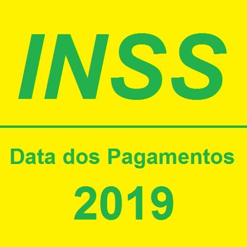 INSS 2019