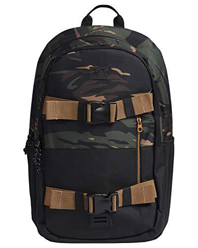 Billabong™ Command Skate Pack - Backpack for Men - Rucksack - Männer - U - Camo