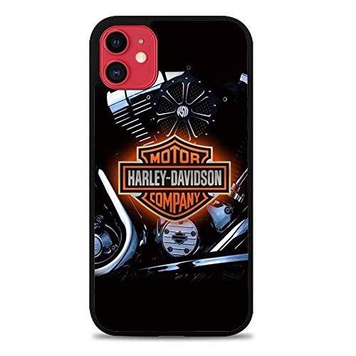48 BIKEKINI WATERPROOF MOTORCYCLE MOTORBIKE TRAVEL COVER FOR HARLEY DAVIDSON SPORTSTER STREET 750 /& V-ROD BLACK//SILVER