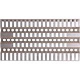 Dcs Stainless Steel Radiant Rod Tray For Dcs 30 Inch Grills - Tray Only