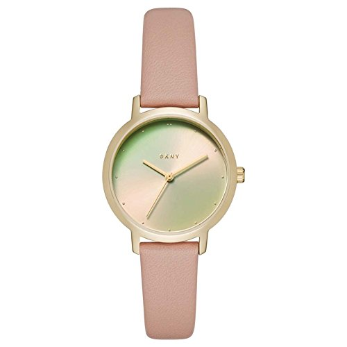 Lista de Reloj Dkny Mujer los 5 más buscados. 12